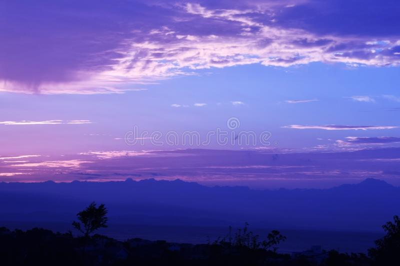 Sunrise. Is the most valuable moment in the day! I think so stock photos