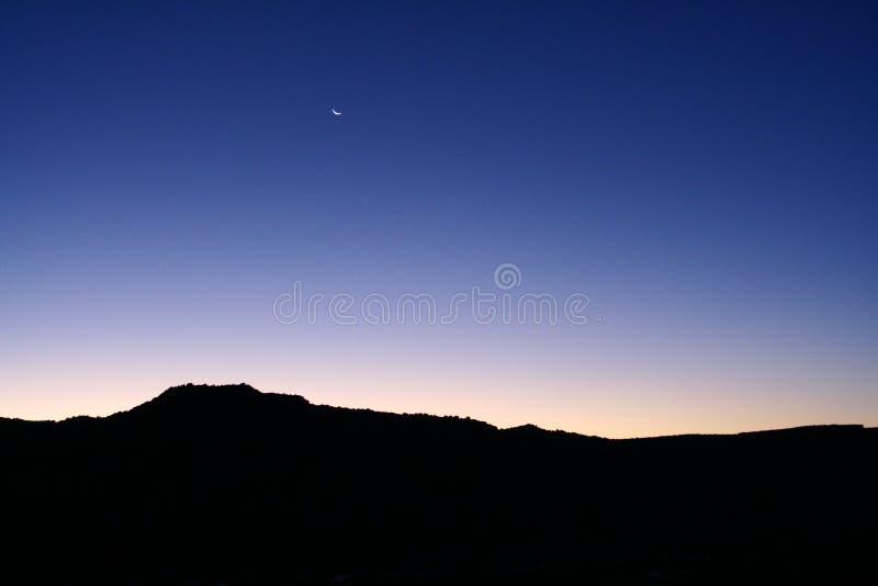 Download Sunrise At Palo Duro Canyon Stock Photo - Image: 6880972