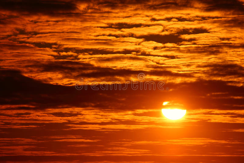 Download Sunrise sky stock photo. Image of heaven, beautiful, holy - 17322244