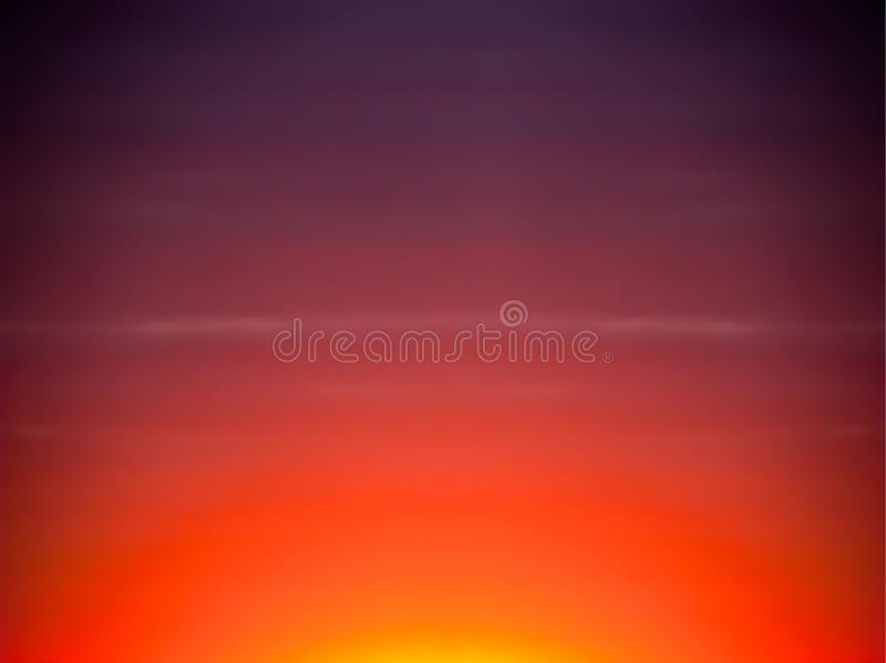 Download Sunrise Sunset Abstract Sky Background, Colors Stock Photo - Image of design, beautiful: 14859760