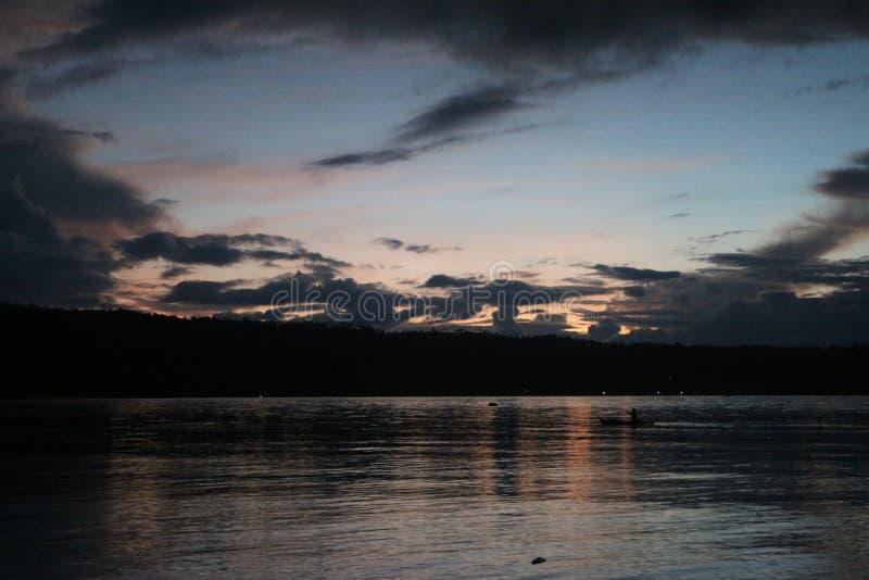 sunrises images libres de droits