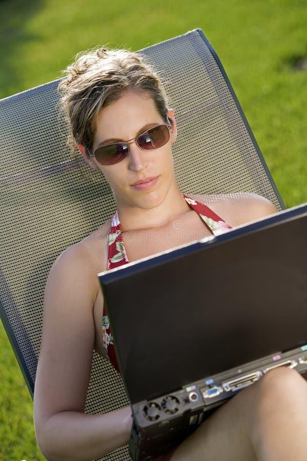 sunscreen στοκ εικόνα
