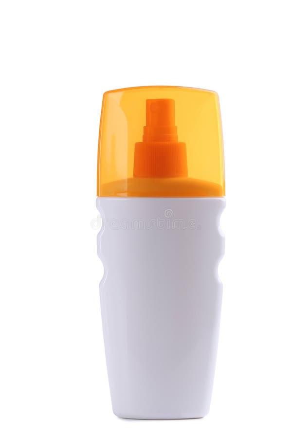 sunscreen στοκ εικόνες