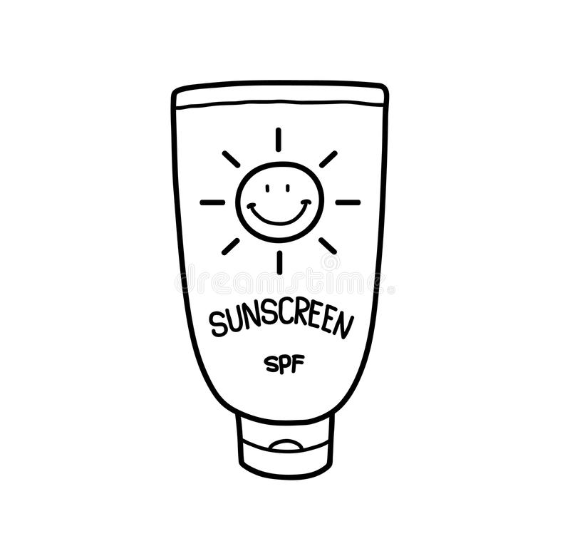 Knuffelbeer Bij Tandarts K 10390 furthermore 99 Names Of Allah besides Coloring Pages 16940 additionally Dirty Hands 18075388 also Stock Illustration Sunscreen Spf Sunblock Lotion Hand Drawn Vector Illustration Image74221879. on hygiene coloring pages
