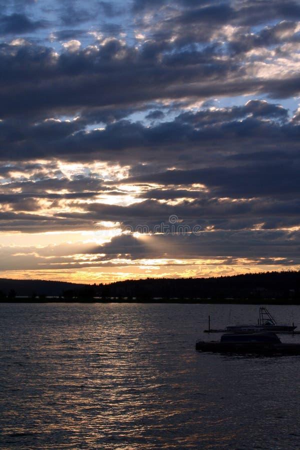 Sunset Free Stock Photos