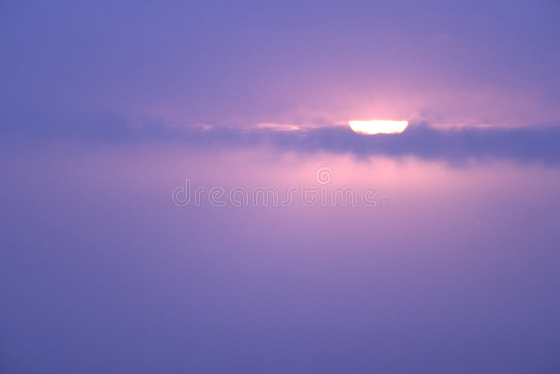 Download Sunset stock photo. Image of sunset, peace, soft, color - 85474