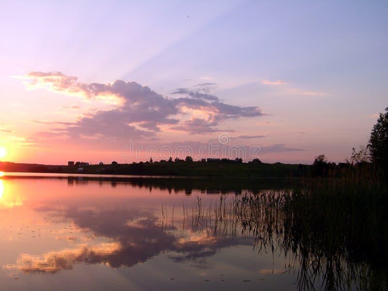 SunSet - Like Pankovskoe