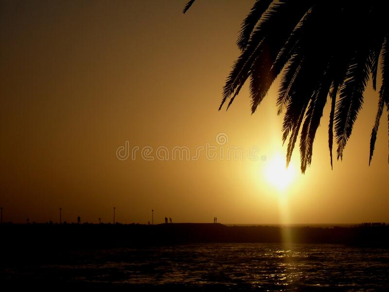 Sunset Photography Free Public Domain Cc0 Image