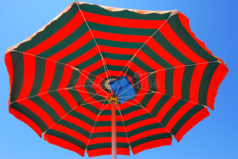 Download Sunshade stock photo. Image of climate, freshness, recreational - 18573388