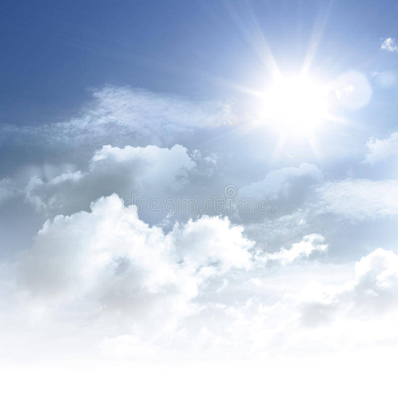 Download Sunshine stock photo. Image of daylight, energy, light - 28836228