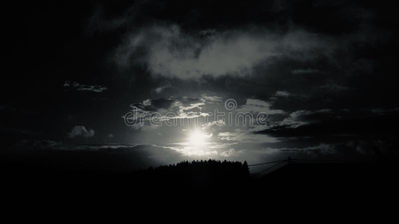 sunshine-wonderland stock image