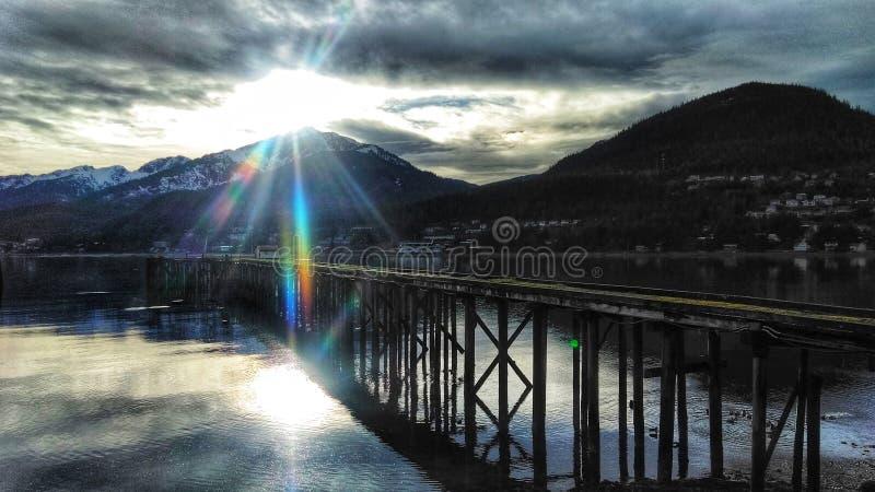 sunspot στοκ εικόνες