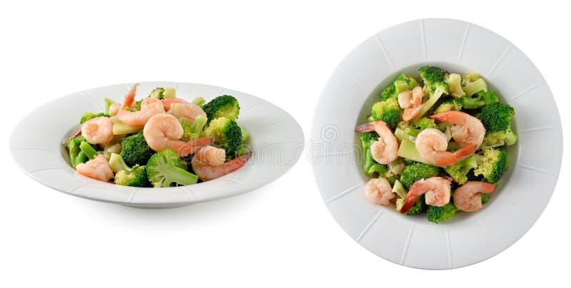sunt thai för mat royaltyfria foton