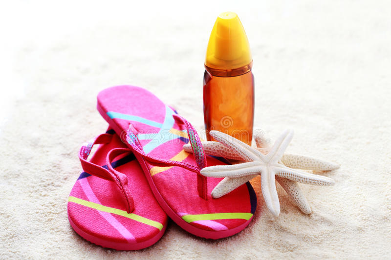 Download Suntan lotion stock image. Image of care, relax, relaxation - 15045133
