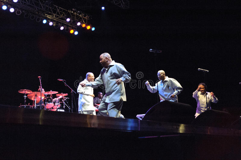 Download Super 70's Soul Jam Editorial Photo - Image: 20247736