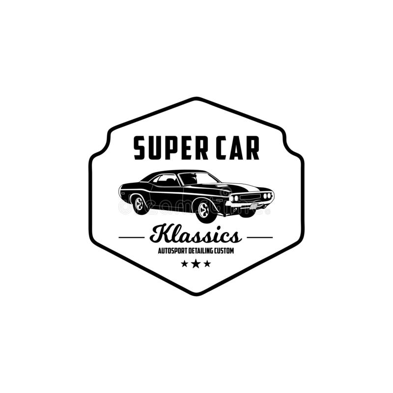 Car Custom Stock Illustrations – 3,359 Car Custom Stock