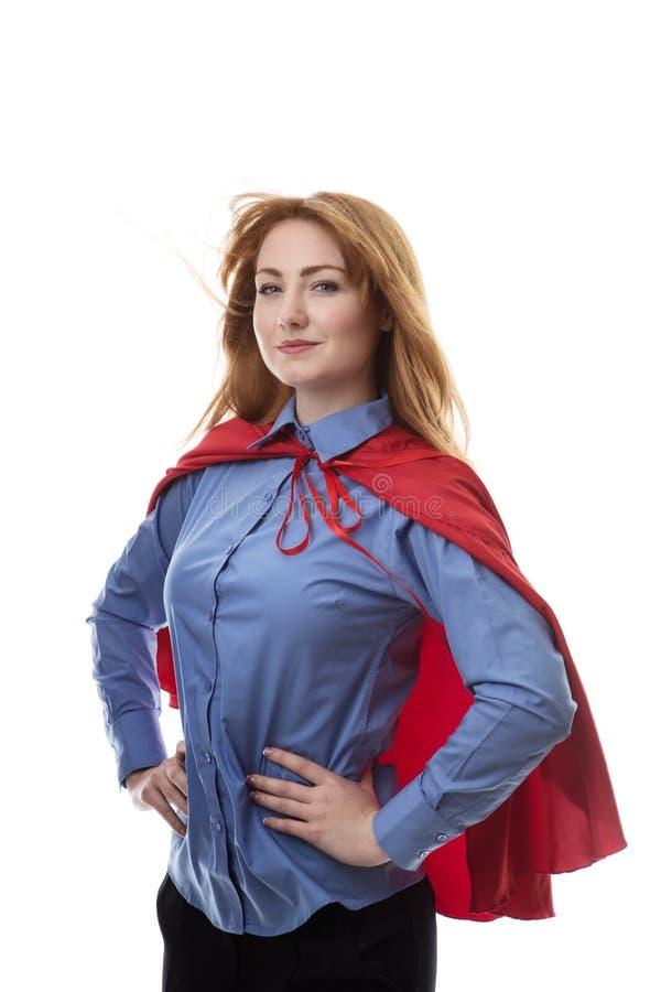 Super hero stock images