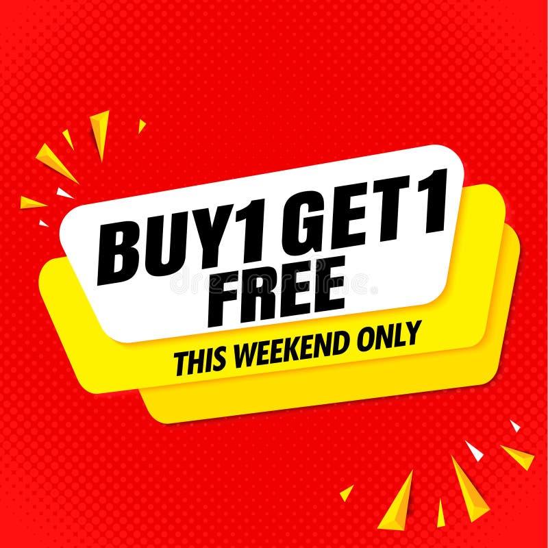 Super sale, Big sale, Final sale banner. Vector template modern royalty free stock image