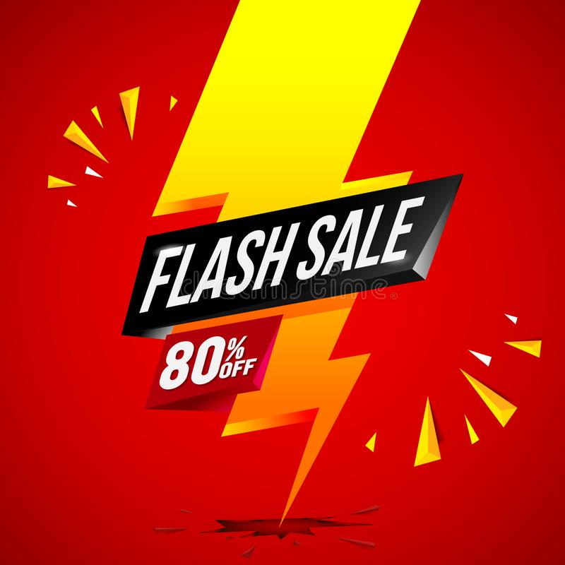 Super sale, Big sale, Final sale banner. Vector template modern stock photography