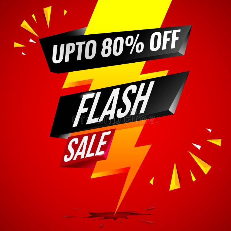 Super sale, Big sale, Final sale banner. Vector template modern stock photos