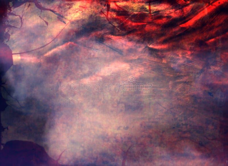 Super Texture Free Public Domain Cc0 Image
