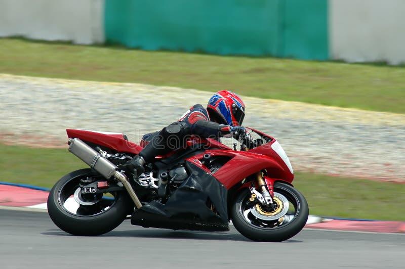 Superbike Stockbilder