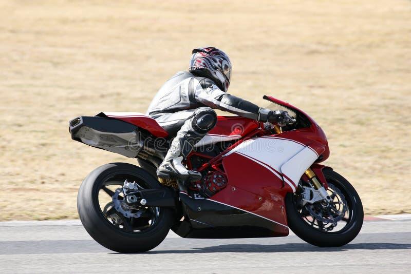 Superbike #74 stock afbeeldingen