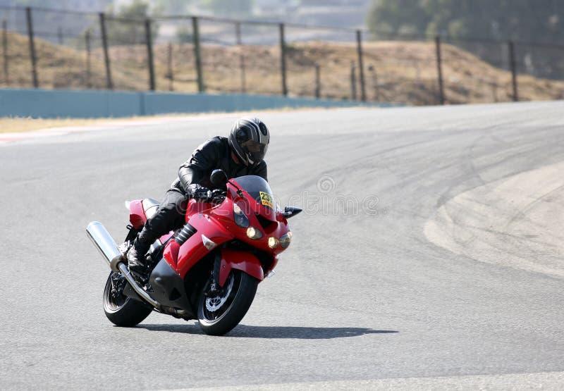 Superbike #75 stock foto's