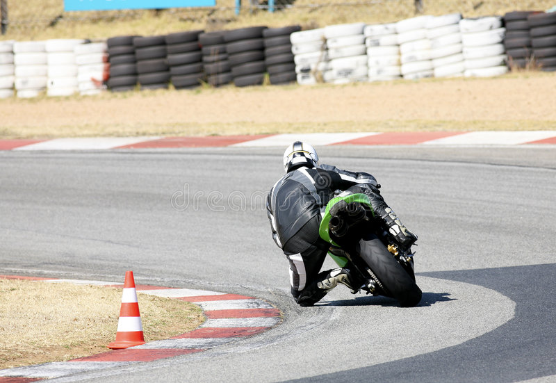 superbike 89 στοκ εικόνες