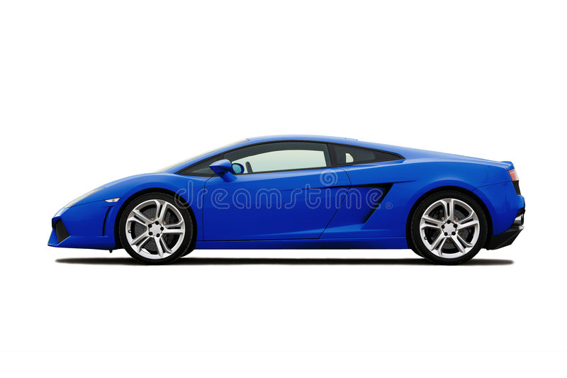Download Supercar stock photo. Image of drive, engine, glass, automobile - 6941858
