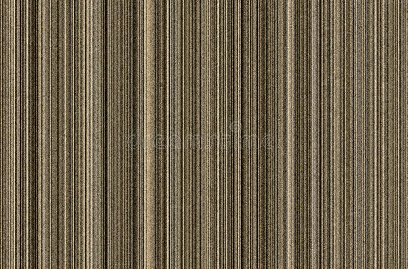 Superfície abstrata escura do fundo da textura com teste padrão natural velho Opinião de tampo da mesa Fundo de superfície da tex imagem de stock royalty free