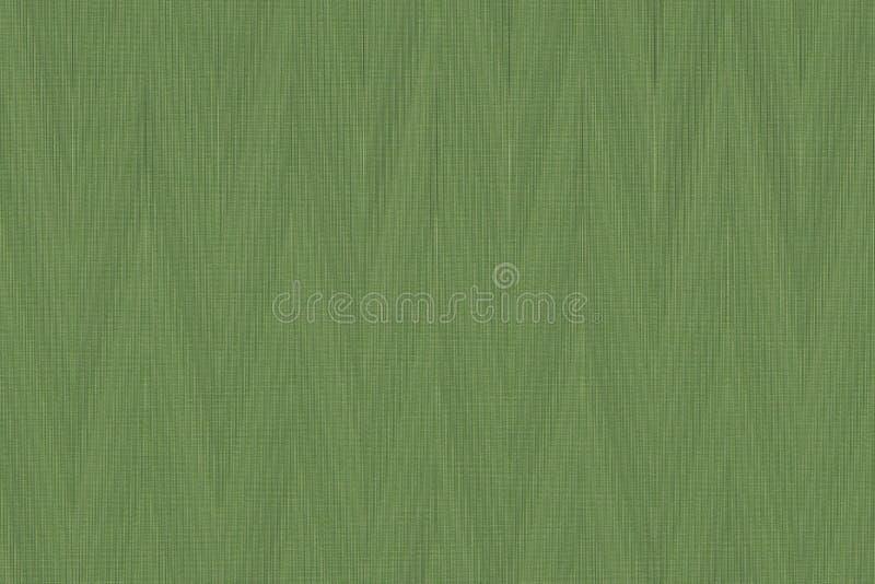 Superfície da pilha da tela para a capa do livro, elemento de linho do projeto, textura do grunge, amostra de folha spruce pintad fotografia de stock royalty free