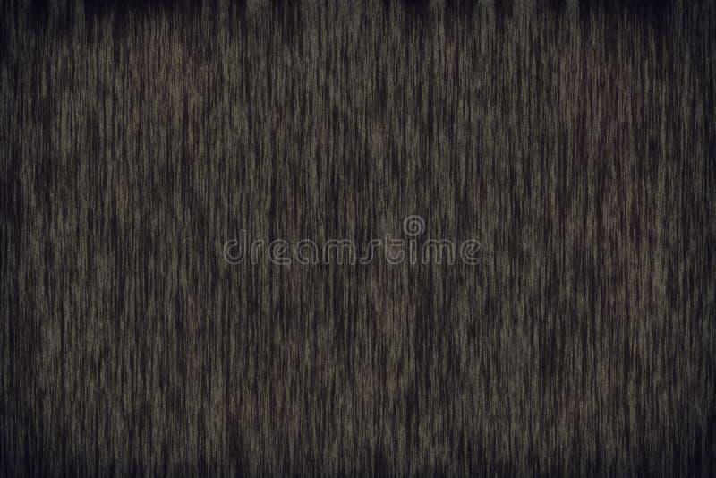 A superfície da pilha da tela para a capa do livro, elemento de linho do projeto, textura do grunge, cal dourado pintou a sesta imagem de stock