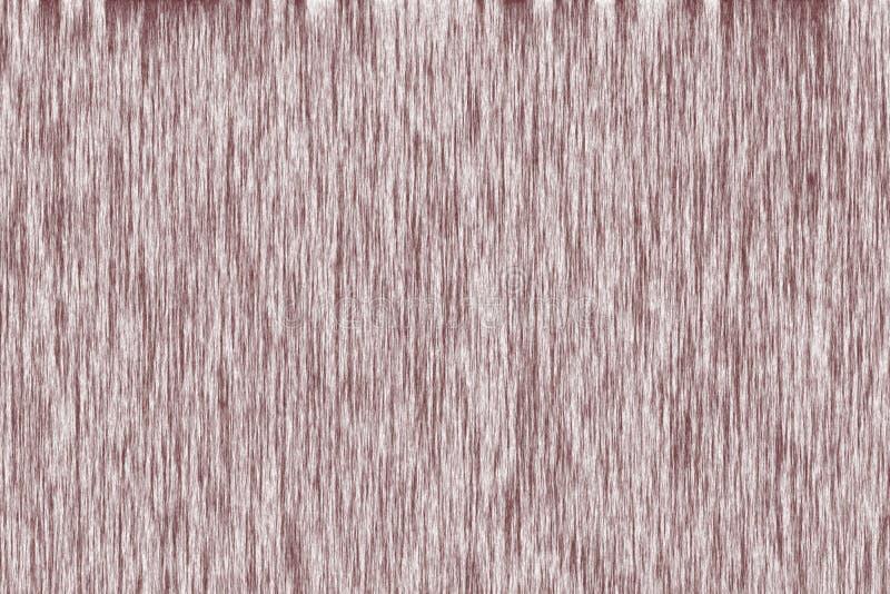 A superfície da pilha da tela para a capa do livro, elemento de linho do projeto, textura do grunge, deslizador do bailado pintou foto de stock