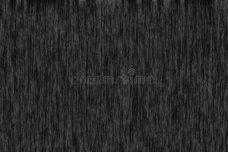 A superfície da pilha da tela para a capa do livro, elemento de linho do projeto, textura do grunge, monochrome pintou a sesta imagens de stock