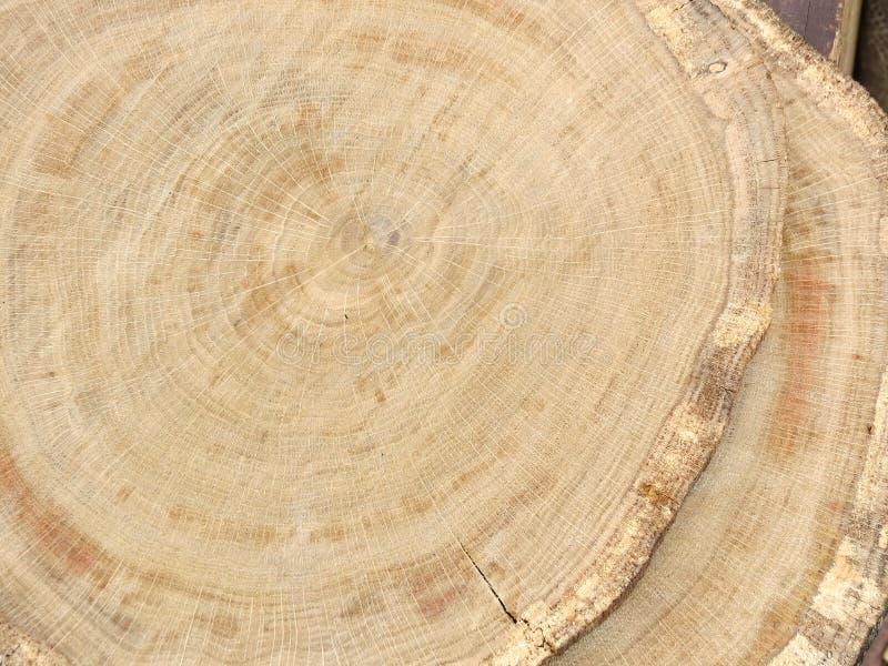 Download Superfície de madeira imagem de stock. Imagem de naughty - 26515687