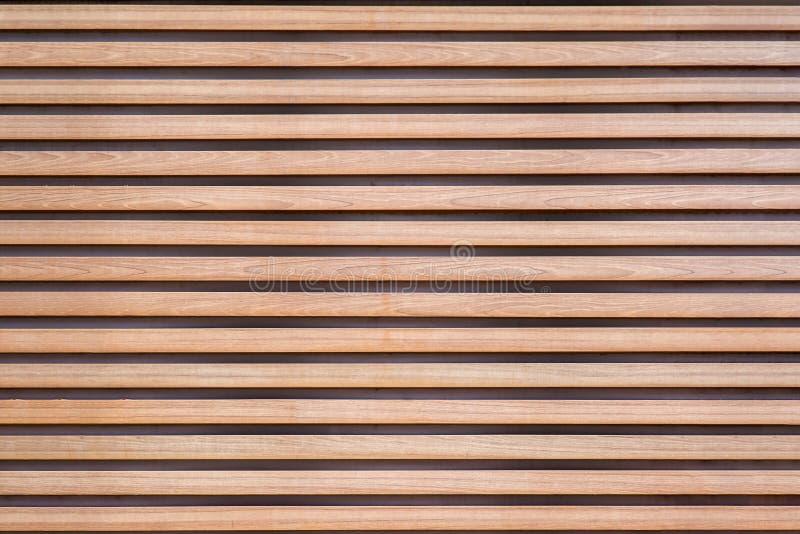 Superfície de madeira da cremalheira fotografia de stock royalty free