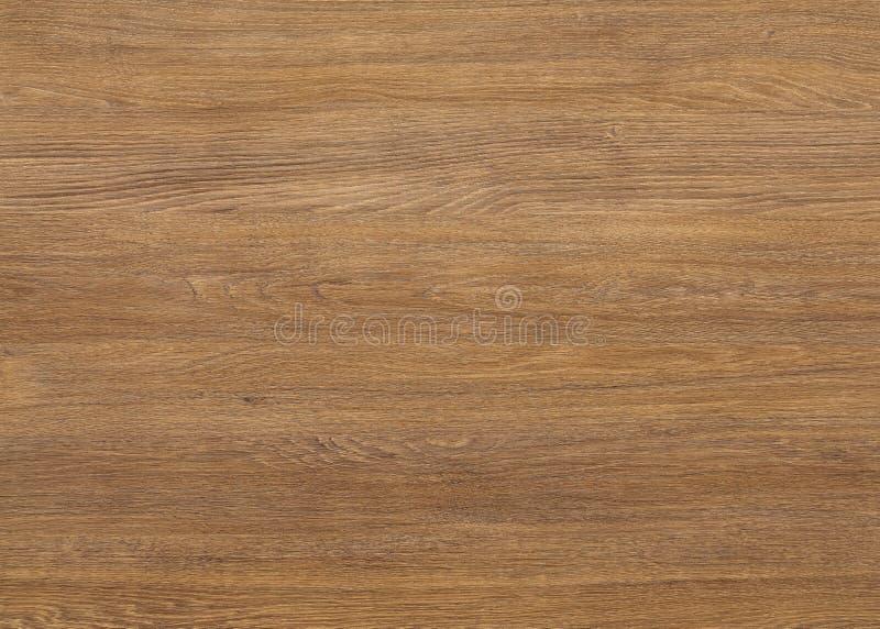 Superfície de madeira da grão fotos de stock