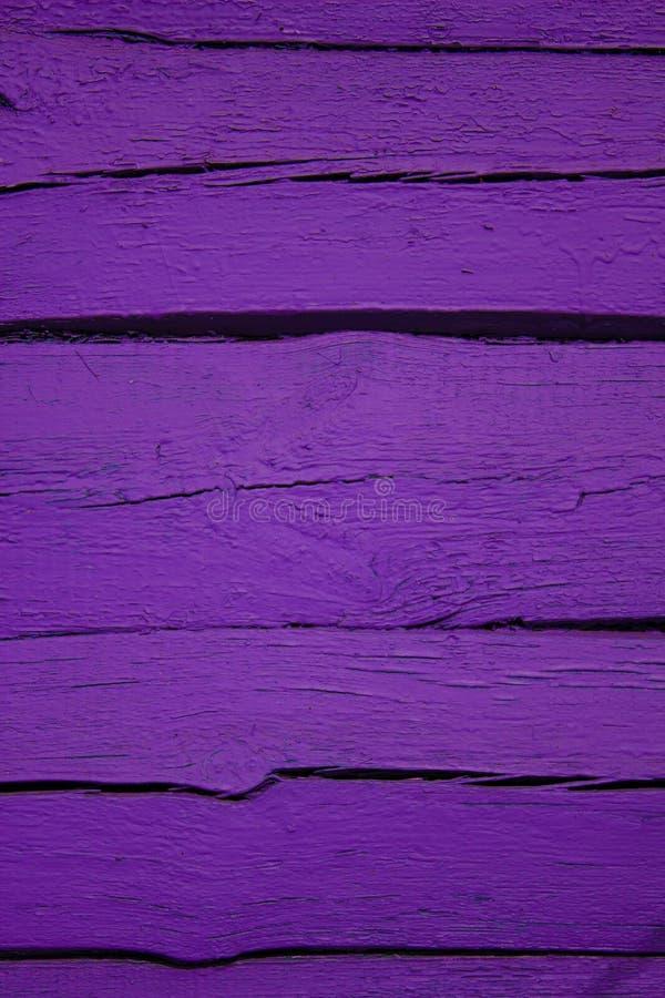 A superfície de madeira Espaço branco para suas ideias imagens de stock royalty free