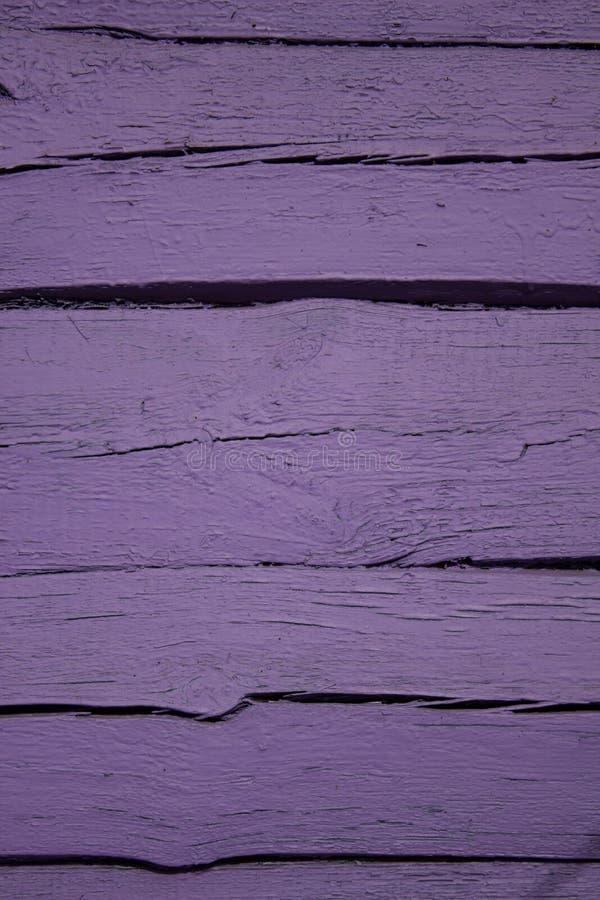 A superfície de madeira Espaço branco para suas ideias foto de stock royalty free