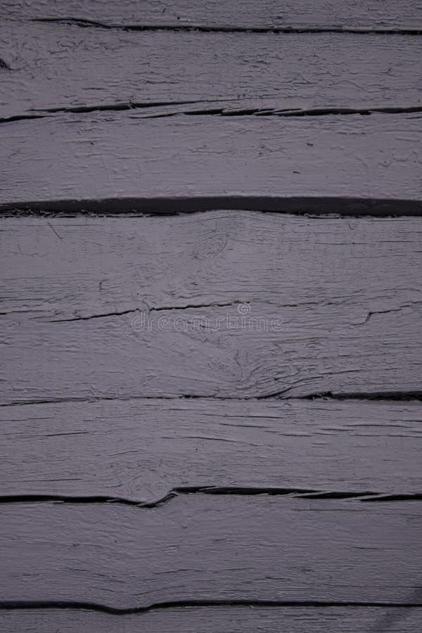 A superfície de madeira Espaço branco para suas ideias fotografia de stock