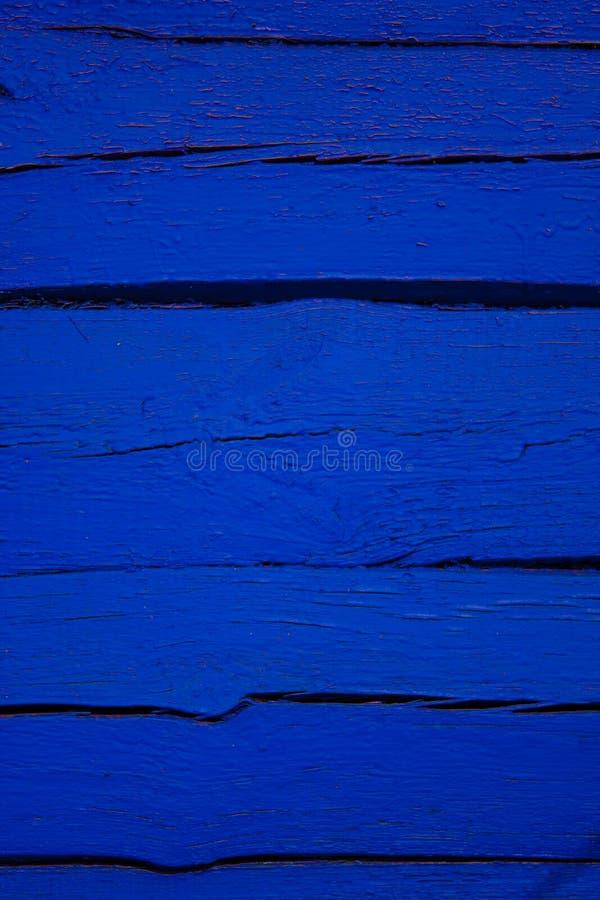 A superfície de madeira Espaço branco para suas ideias fotos de stock royalty free