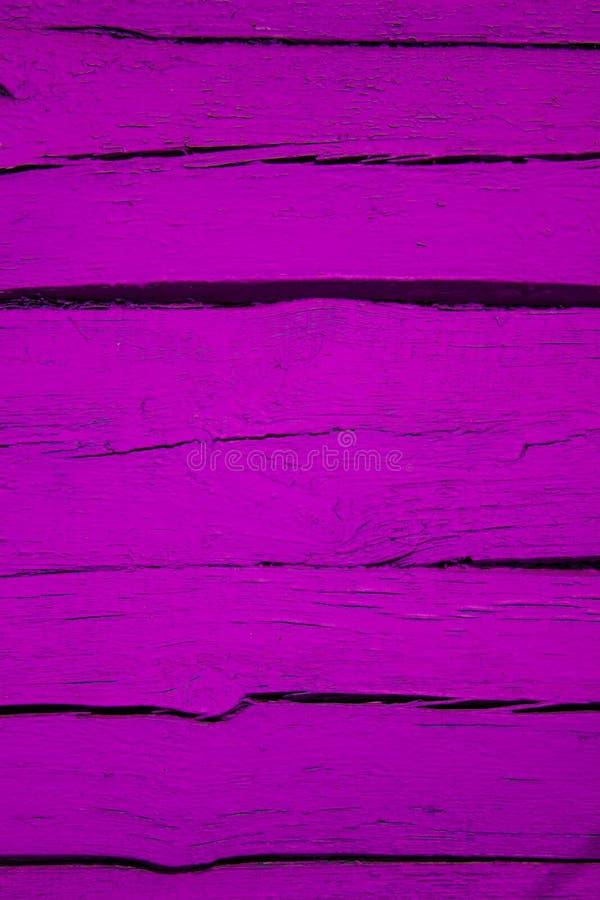 A superfície de madeira Espaço branco para suas ideias imagens de stock