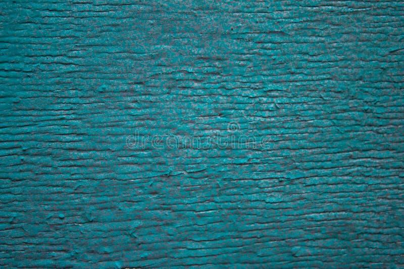 A superfície de madeira Espaço branco para suas ideias Fundo fotos de stock