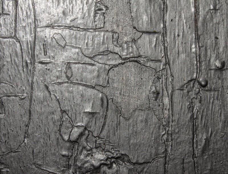 A superfície de madeira Espaço branco para suas ideias Fundo foto de stock royalty free