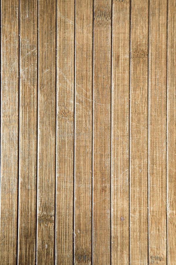 Superfície de madeira velha fotos de stock royalty free