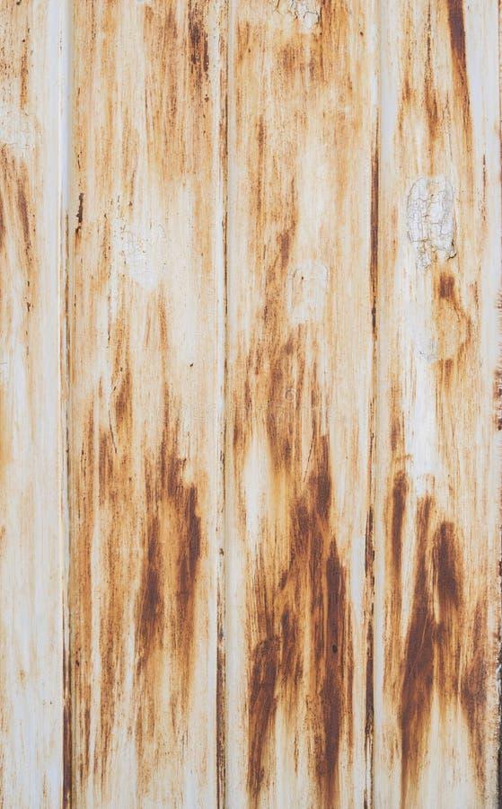 Superfície de metal oxidada imagens de stock royalty free