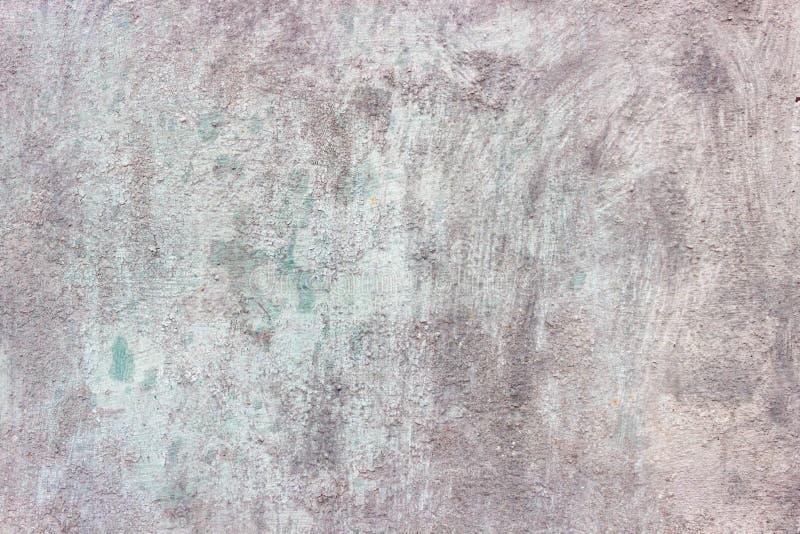 Superfície de metal oxidada Fundo da superfície oxidada imagens de stock