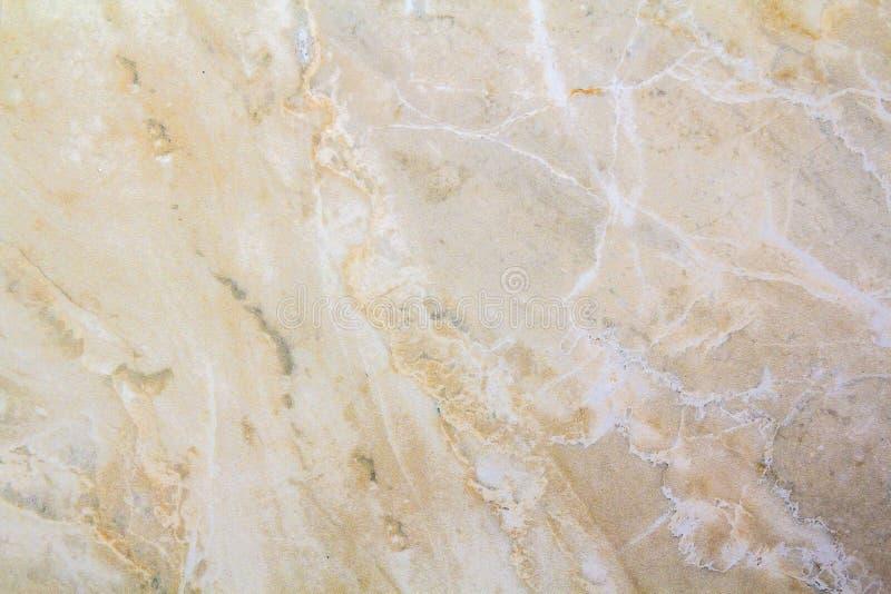 Superfície do close up do teste padrão de mármore nos vagabundos de mármore da textura do assoalho imagens de stock royalty free