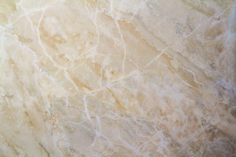 Superfície do close up do teste padrão de mármore nos vagabundos de mármore da textura do assoalho imagem de stock
